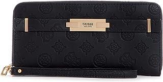 Guess Damen Slg Reisezubehr- Brieftasche