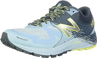 New Balance 790 v2 chaussures de course pour hommes