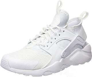 c97c5ae54ff Nike Air Huarache Run Ultra GS, Zapatillas de Running para Niños