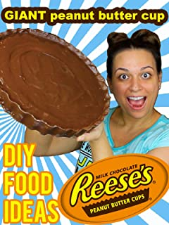 Best peanut butter secrets Reviews