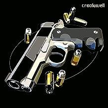 Colt 45 [Explicit]