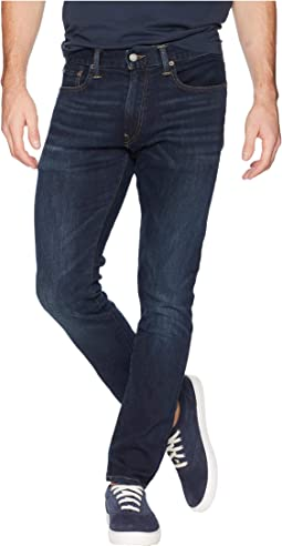 Sullivan Denim in Murphy Stretch