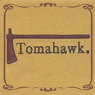 tomahawk alternative