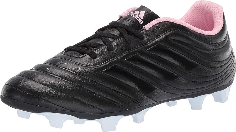 Adidas - Copa 19.4 pour Terrain Dur Mixte Adulte