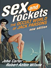 Best sex and rockets Reviews