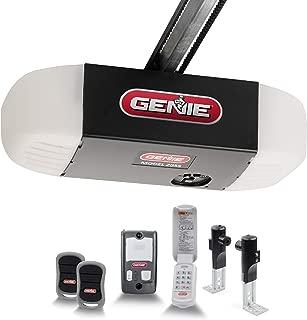 Best genie garage door motor repair Reviews