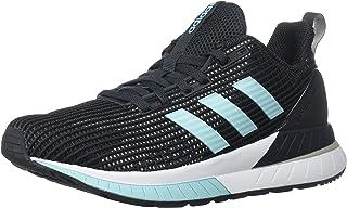 Women's Questar Tnd W Running Shoe
