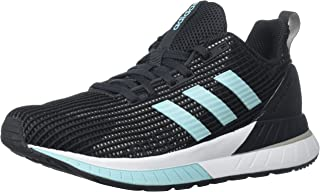 adidas Originals Women's Questar Tnd W Running Shoe