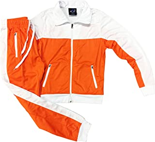 Best kids tracksuits canada Reviews
