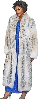 Best lynx fur coat Reviews