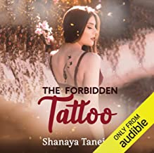 The Forbidden Tattoo: Love in Times of Tinder