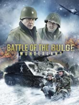 Best the battle of the bulge wunderland Reviews