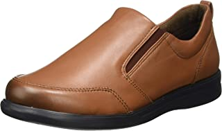 Suchergebnis auf für: Letzte 3 Monate Loafers