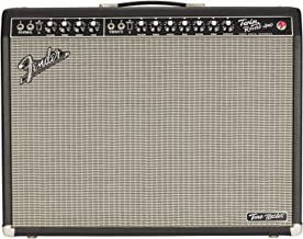 Fender Tonemaster, 1 Guitar Combo Amplifier (2274200000)