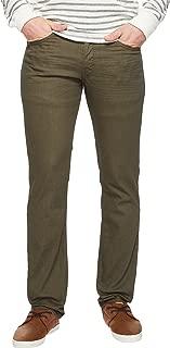 Men's 511¿ Slim New Khaki 3D 31 34