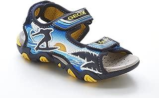 Amazon.it: Geox Sandali Scarpe per bambini e ragazzi
