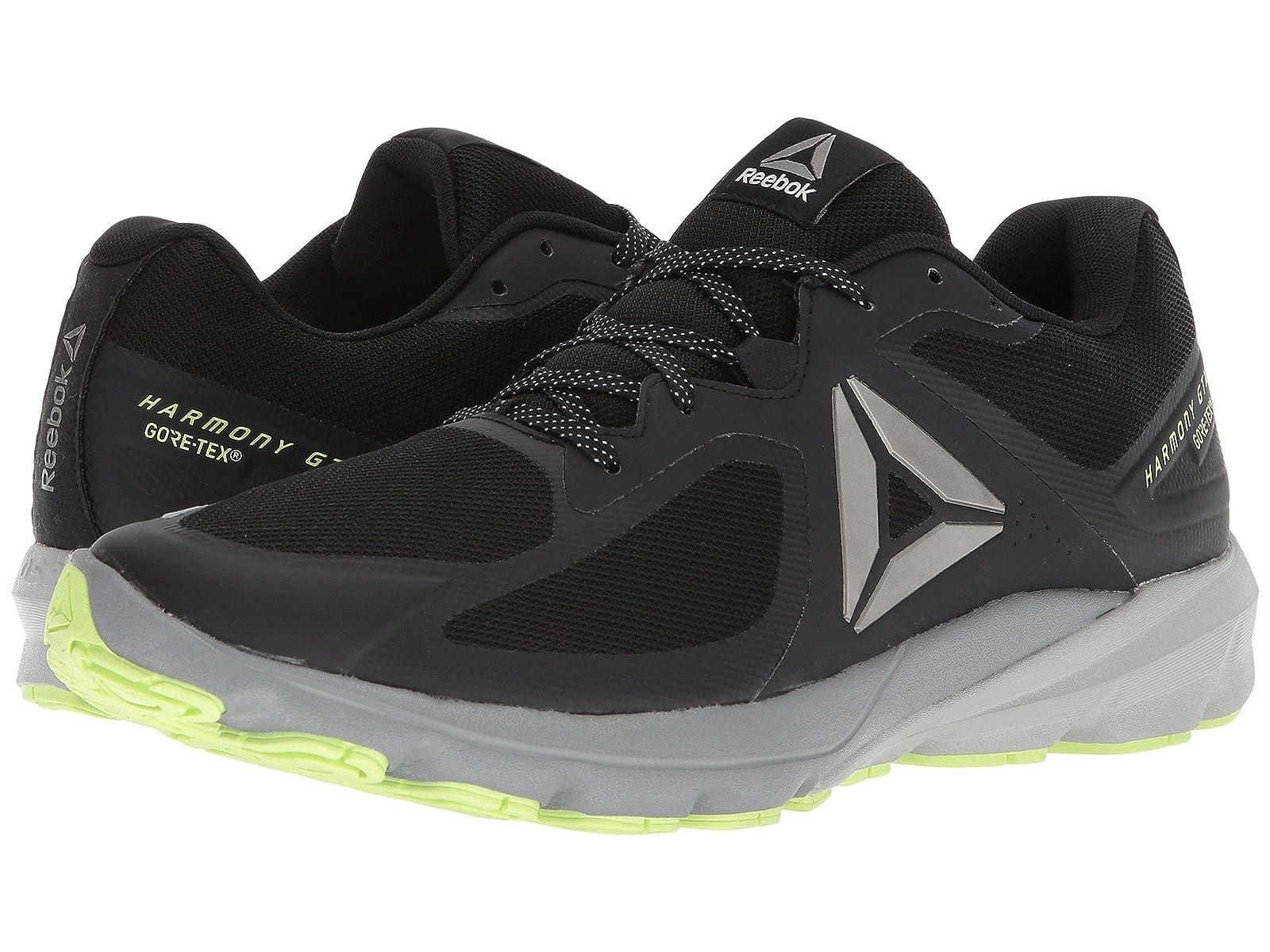 Reebok Osr Harmony Road GTXCheap and distinctive eye-catching shoes