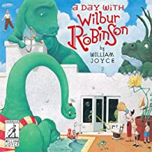 Best day with wilbur robinson Reviews