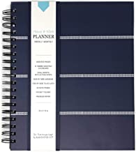 Home & Work Weekly Planner – Combines Your Home and Work Planner into one..