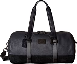 COACH - Metropolitan Soft Gym Bag