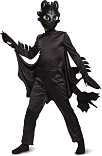 Best toothless costume child Reviews