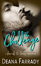 The Challenge: A Friends-to-Lovers Romance (English Edition)