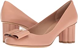 New Blush Vitello Los Angeles