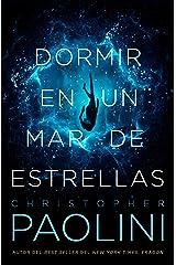 Dormir en un mar de estrellas (Umbriel narrativa) (Spanish Edition) Kindle Edition