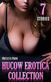 Hucow Erotica Collection