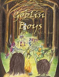 Goblin Boys