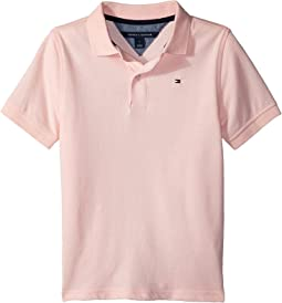 Tommy Hilfiger Kids Space Polo (Big Kids)
