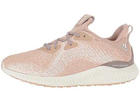 Looking For Reliable Cheap Online adidas Running Alphabounce 1 Ash Pearl/Off-White/Ash Pearl Gfx2YSM