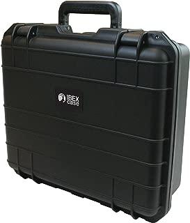 rugged equipment case