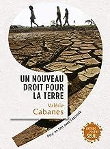 Livres Un nouveau droit pour la Terre. Pour en finir avec l'écocide (ANTHROPOCENE) PDF