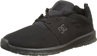 DC Heathrow, Men's Training Running Shoes