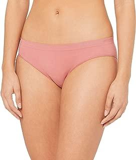 Bonds Women's Cotton Rich Comfytails Side Seamfree Bikini Brief