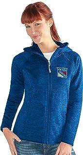 GIII For Her Womens Kick Off Full Zip Jacket NMY1B120