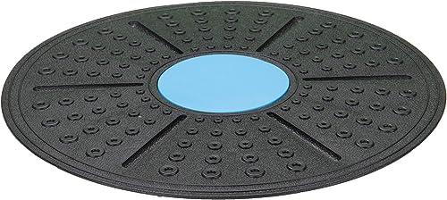 Circular Wobble Balance Board [Mind Reader] Picture