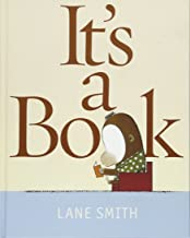 Best it's a book lane smith Reviews
