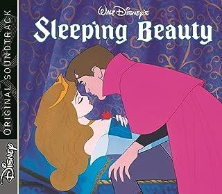 Best sleeping beauty forbidden mountain Reviews