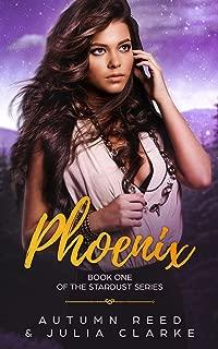 spoken word phoenix