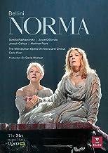 Belline: Norma [DVD]