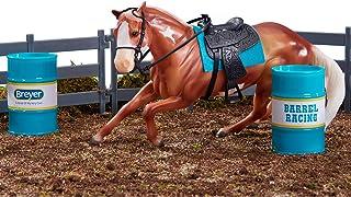 Horse Racing Experts
