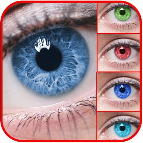 eye color changing contacts - 6