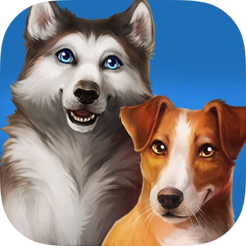 DogHotel Premium - Mein Hotel für Labrador, Terrier und Bulldoggen