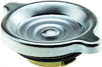 triumph bonneville locking fuel cap