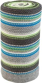 stokke knitted blanket