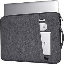 14-15 Inch Laptop Case Bag Fit Acer Spin 3 14, Asus Chromebook/Vivobook 14, Surface Laptop 3/Book 2,Lenovo Flex 5 14/HP Ch...