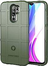 جراب FanTing لهاتف Samsung Galaxy M31s رفيع للغاية لامتصاص الصدمات ومضاد للخدش، جراب لهاتف Samsung Galaxy M31s Samsung Galaxy M31s Samsung Galaxy M31s