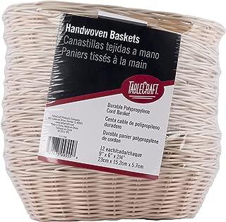 Best cracker basket restaurant Reviews